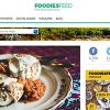 メニュー作りや飲食サイト作りに必須!画像サイト(食品系)